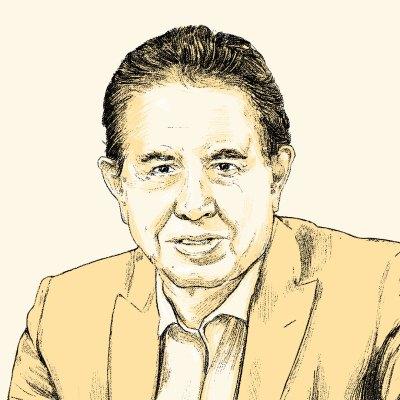Muere el Doctor Alfonso Morales, excomentarista de lucha libre, a los 71 años