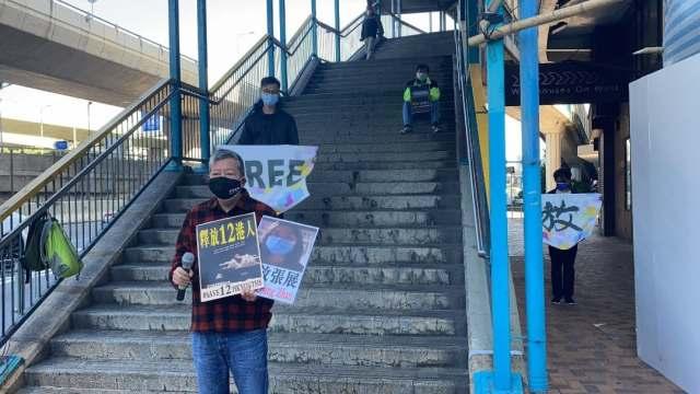 Condenan a cuatro años de prisión a periodista de Wuhan que cubrió confinamiento