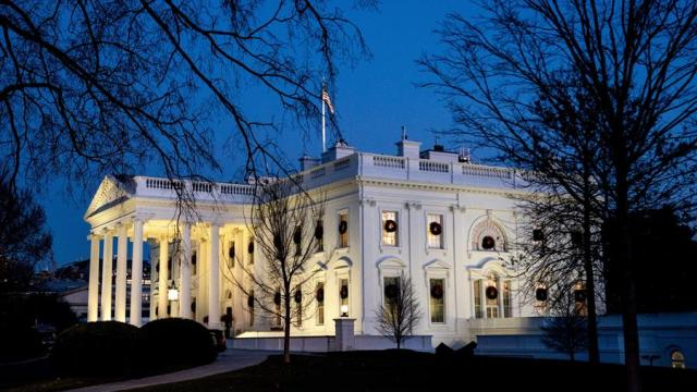 Cámara-Baja-de-EEUU-avala-ley-para-evitar-cierre-de-gobierno