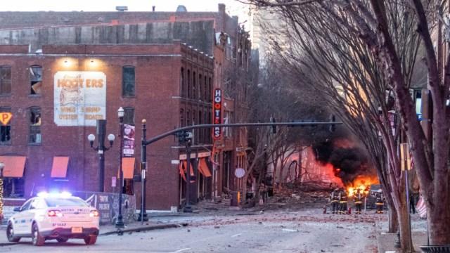 Explosión-en-Nashville-localizan-restos-humanos