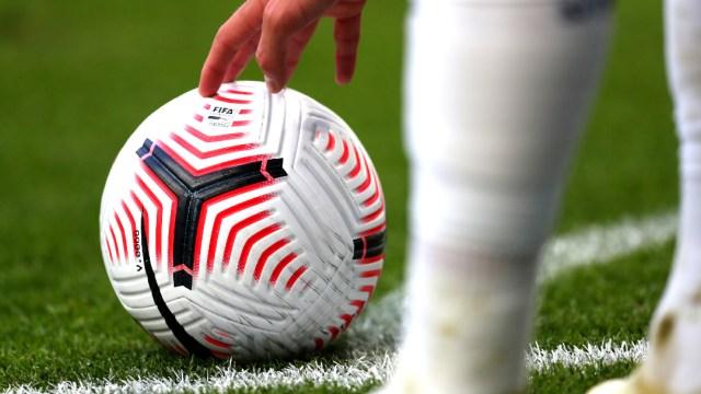 FIFA cancela Mundiales sub-20 y sub-17 de 2021 por COVID-19