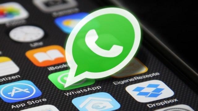 Cómo funcionará el nuevo copiado múltiple de WhatsApp