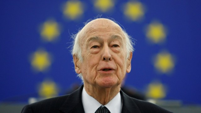 Muere-el-expresidente-francés-Giscard-d-Estaing