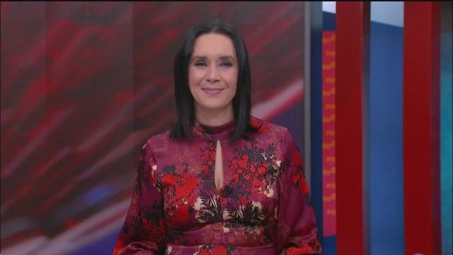 las noticias con karla iberia programa del 4 de diciembre del
