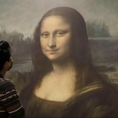 Leonardo Da Vinci celebra 500 años de genialidad con exposición en Puebla