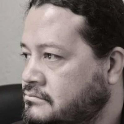 Muere el cineasta mexicano José Antonio Hernández por complicaciones de COVID-19