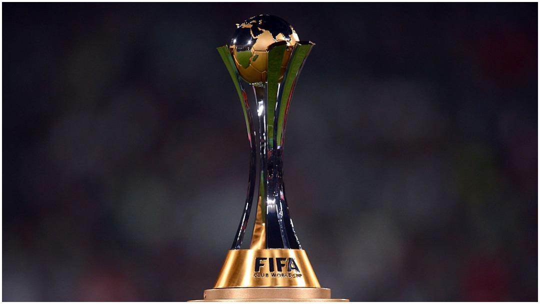Mundial de Clubes 2020, equipos, fechas y sede del torneo