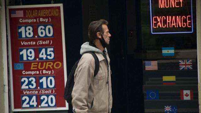 Precio-del-dólar-hoy-2-de-diciembre-de-2020