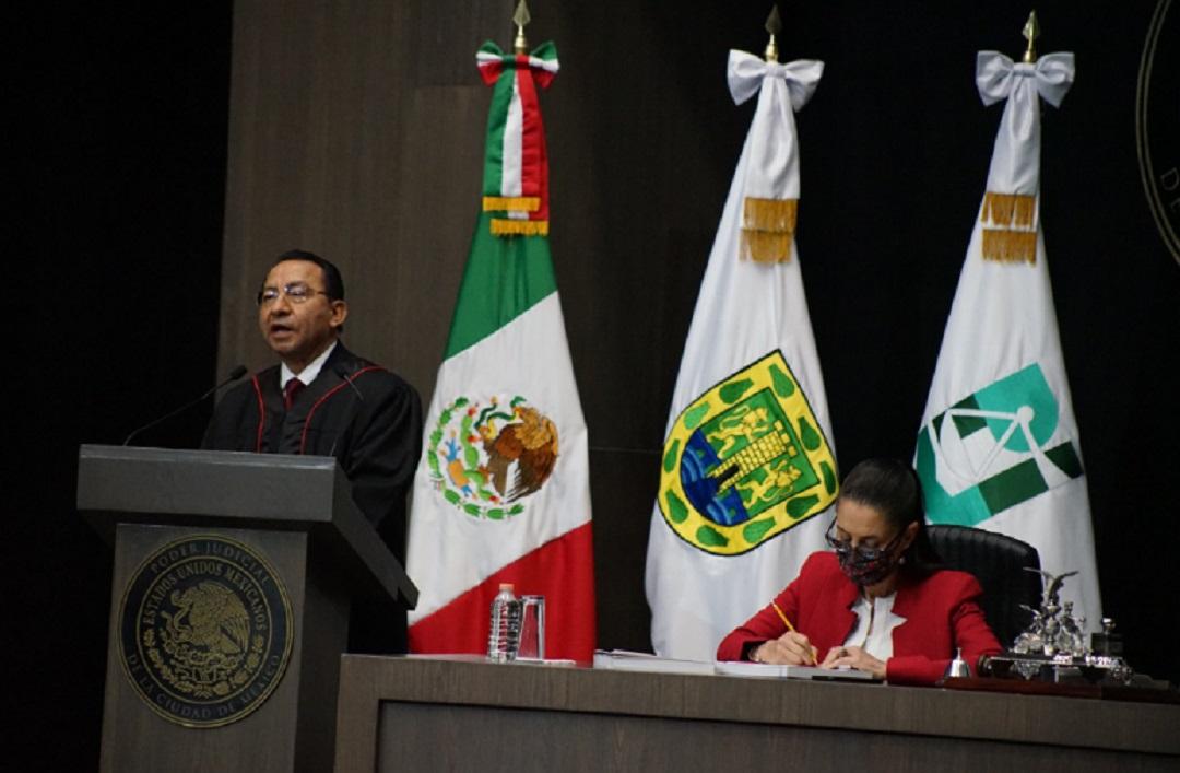 Segundo-Informe-del-Poder-Judicial-de-la-CDMX