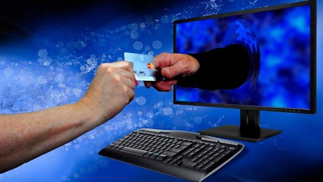 Recomendaciones de la SSC de la CDMX para hacer compras seguras en internet
