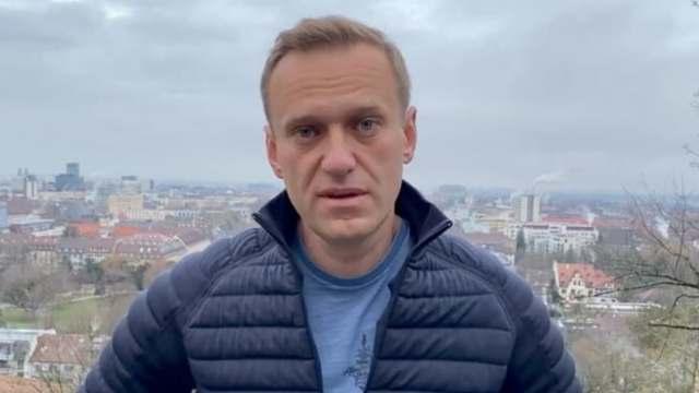 Abogado de Alexéi Navalni, denuncia le niegan hablar con su cliente