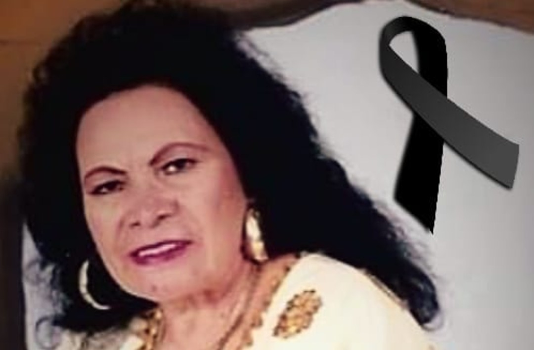 Muere Amparo Higuera Juárez, del dúo