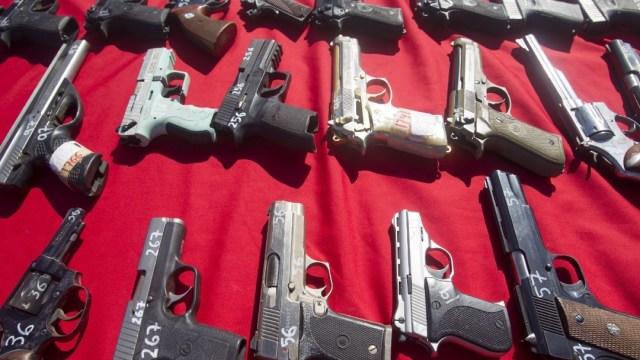 Detienen-a-cuatro-hombres-con-armas-en-Cajeme-Sonora