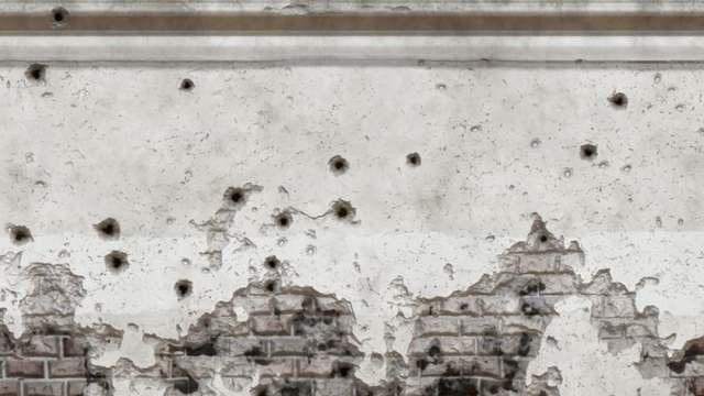 Asesinan a cinco miembros de una familia, entre ellos un niño, en León, Guanajuato