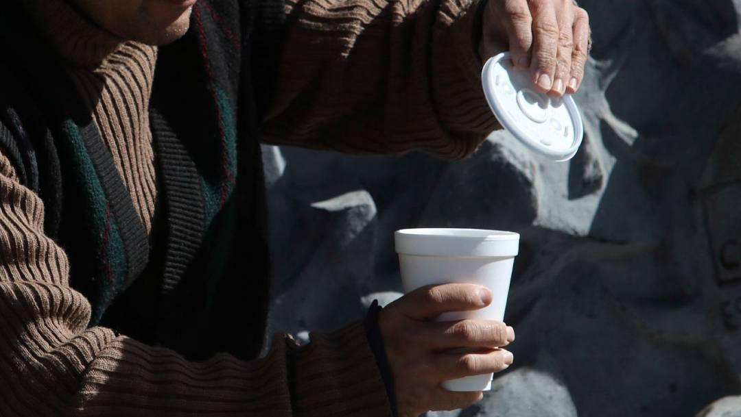 La Profeco publica un análisis a 19 marcas de café soluble en su revisa de enero de 2021