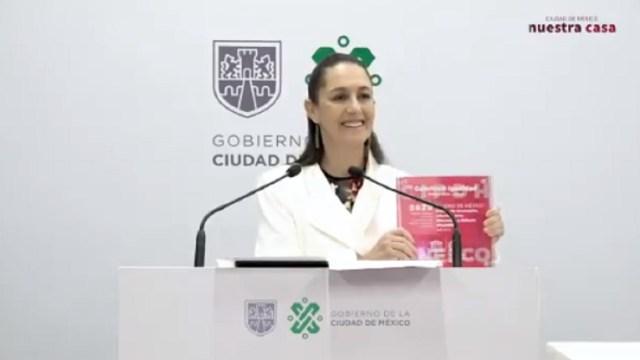 Programa-Pilares-de-la-CDMX-recibe-premio-de-la-Unesco