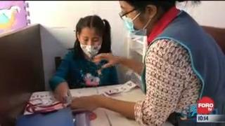 clinica mexicana de autismo