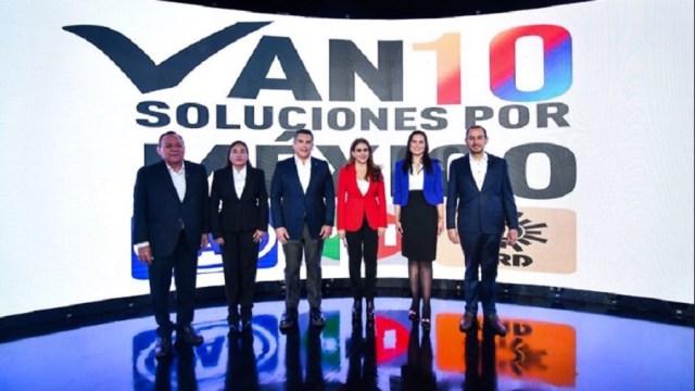 TEPJF-confirma-registro-de-coalición-Va-por-México