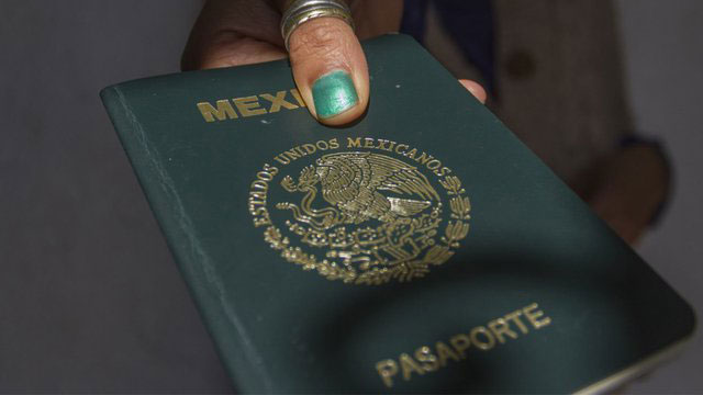 Te explicamos todos los requisitos y costos para realizar el trámite del pasaporte mexicano en 2021