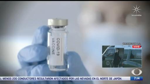 el contrato de mexico con astrazeneca para comprar la vacuna contra covid