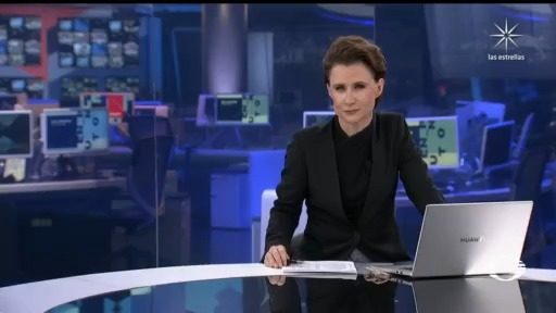 En Punto Denise Maerker Televisa Programa Completo 25 Enero 2021