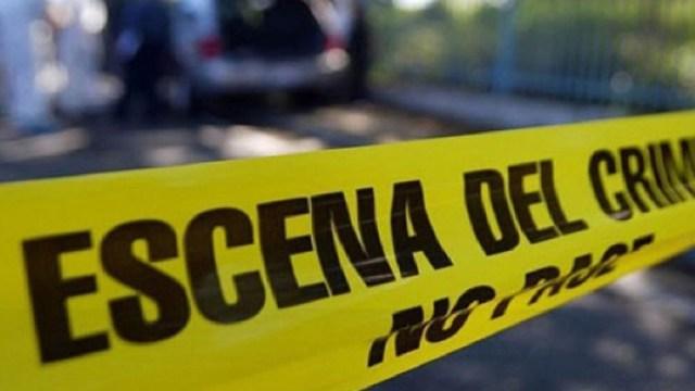 Pasajeros matan a golpes a asaltante en la México-Pachuca