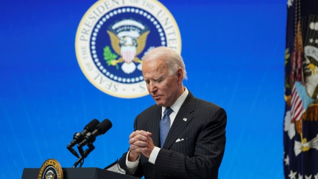 Investigarán-a-funcionario-involucrados-en-intentar-evocar-a-Biden
