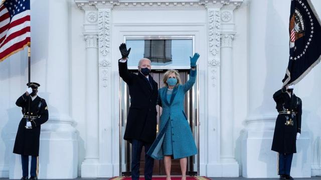 Joe-Biden-hablará-con-Trudeau-el-próximo-viernes
