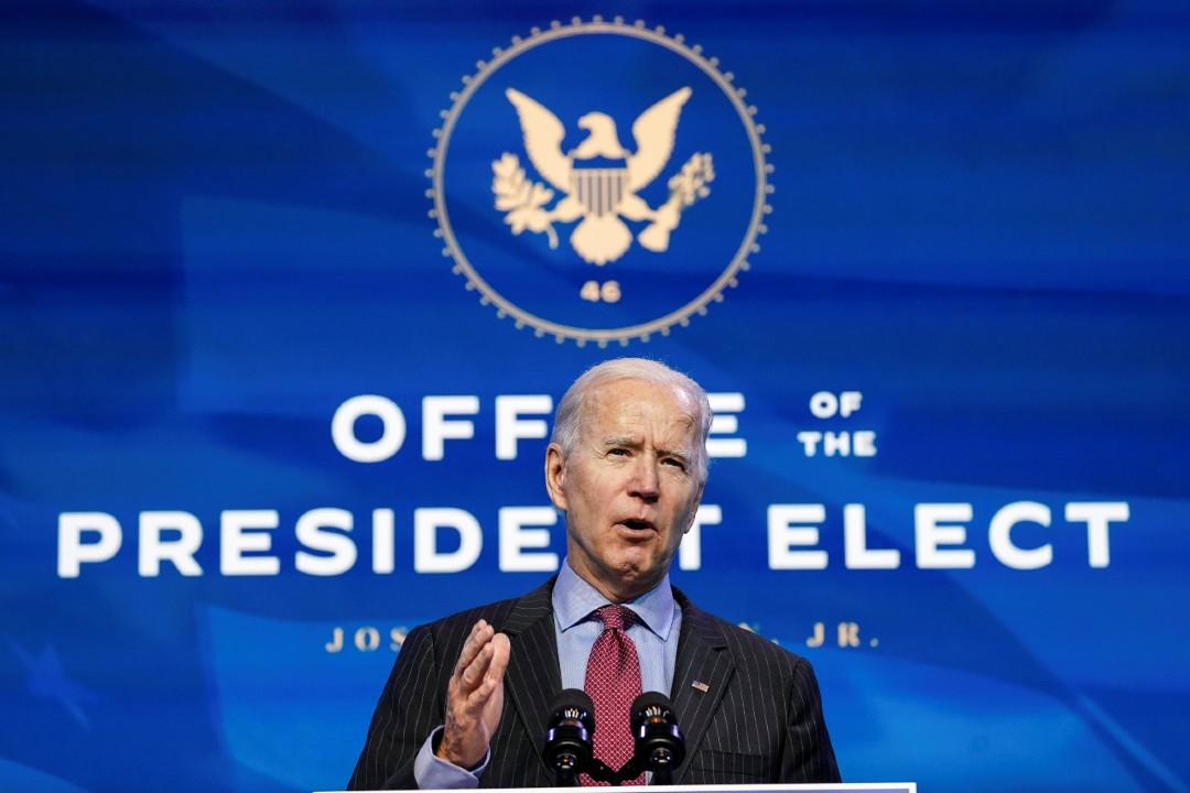 Biden-considera-algo-bueno-que-Trump-no-asista-a-ceremonia