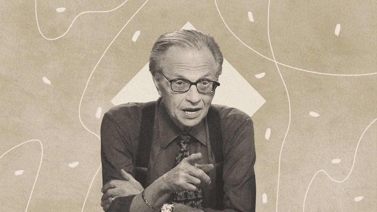 Larry-King-covid-19