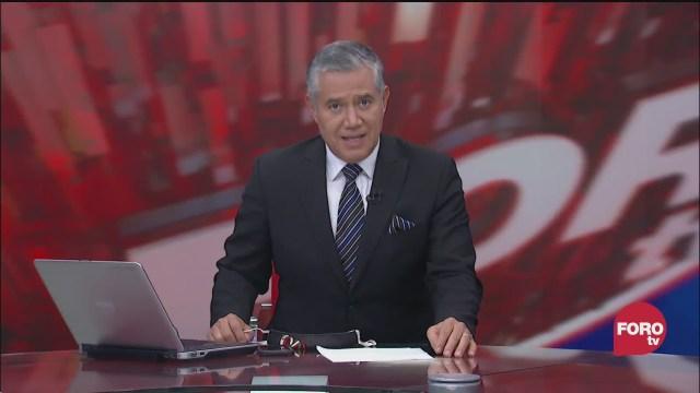 las noticias con karla iberia programa del 7 de enero del