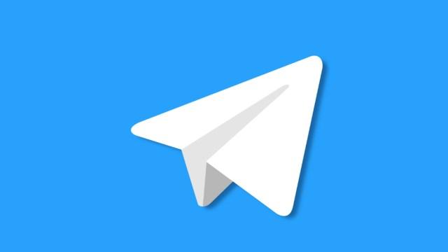 ¿Cómo guardar fotos y videos de Telegram en la tarjeta SD?