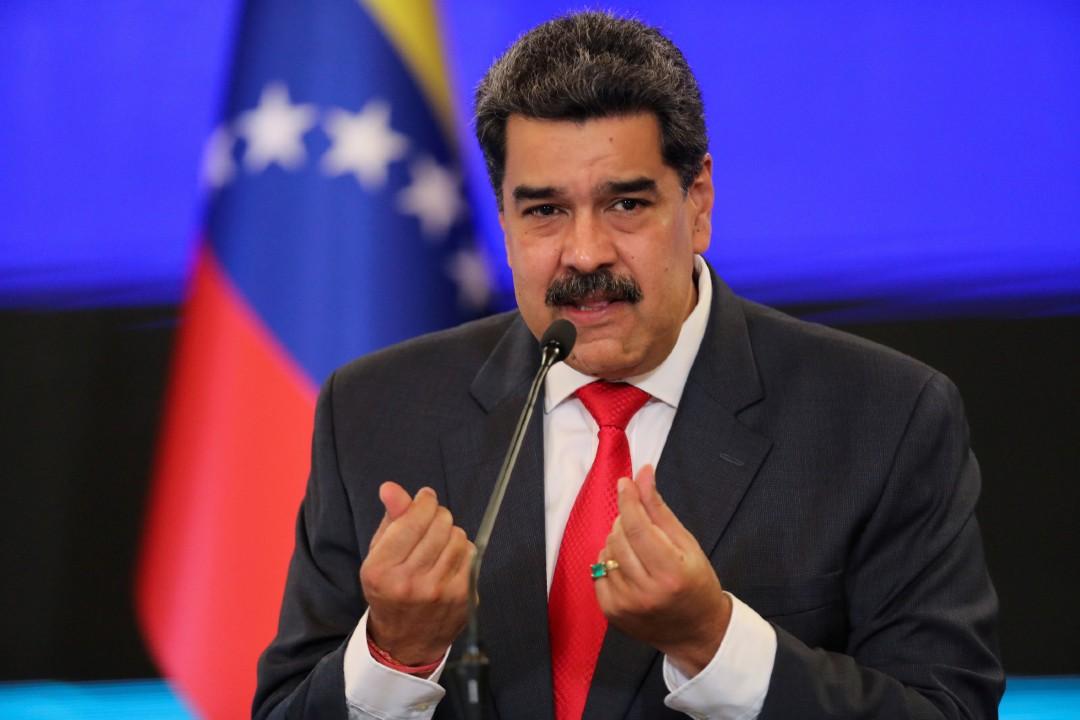 Nicolás-Maduro-promueve-gotas-milagrosas-contra-COVID-19