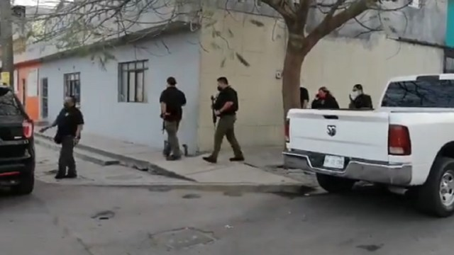 Caen-5-tras-privar-de-la-libertad-a-un-policía