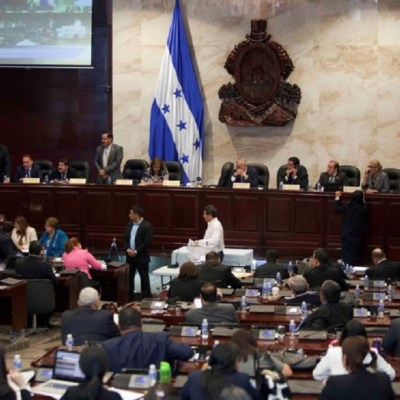 Honduras-aprueba-proyecto-de-ley-que-prohíbe-el-aborto