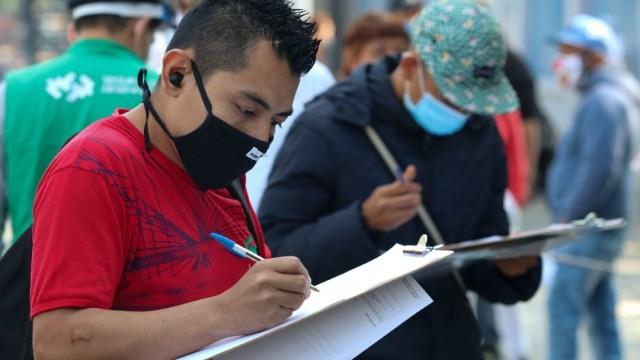 Se-perdieron-69-mil-empleos-durante-diciembre-en-CDMX