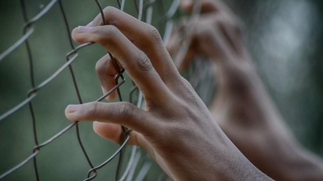 Dan-55-años-de-prisión-a-4-por-homicidio-de-pareja