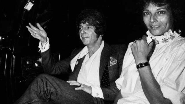 El productor musical Phil Spector murió a los 81 años por complicaciones del COVID-19