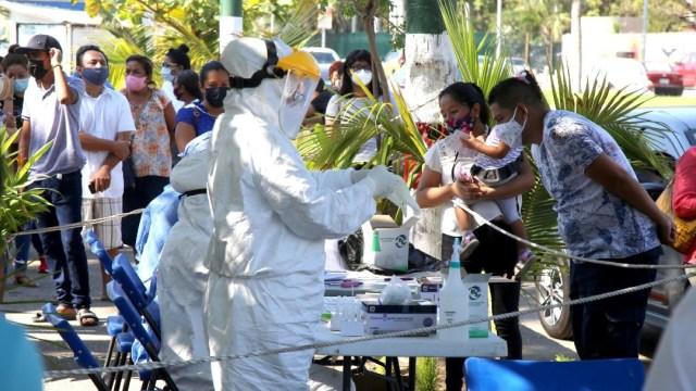 Guerrero-regresa-a-semáforo-epidemiológico-rojo-por-COVID-19