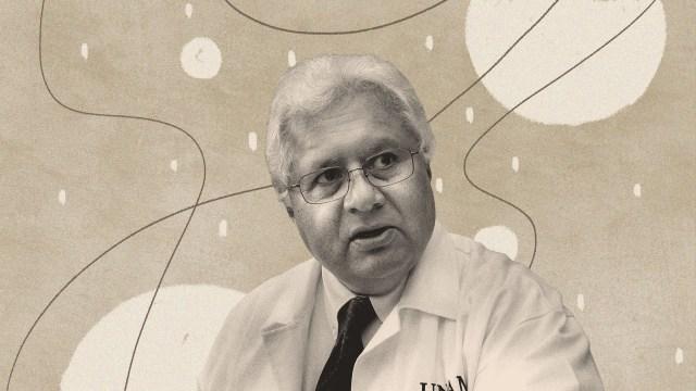 Rafael-Navarro-mexicano-NASA