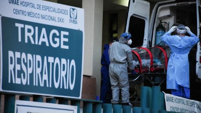 Mapa-y-casos-de-coronavirus-en-México-del-5-de-enero