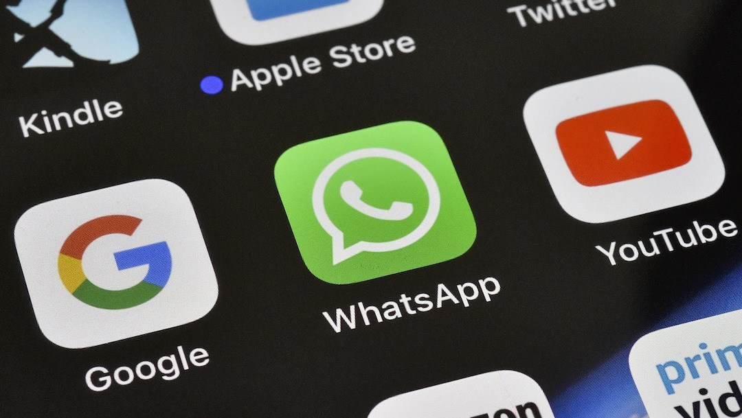 Dejar de usar WhatsApp no garantizará tu privacidad: UNAM