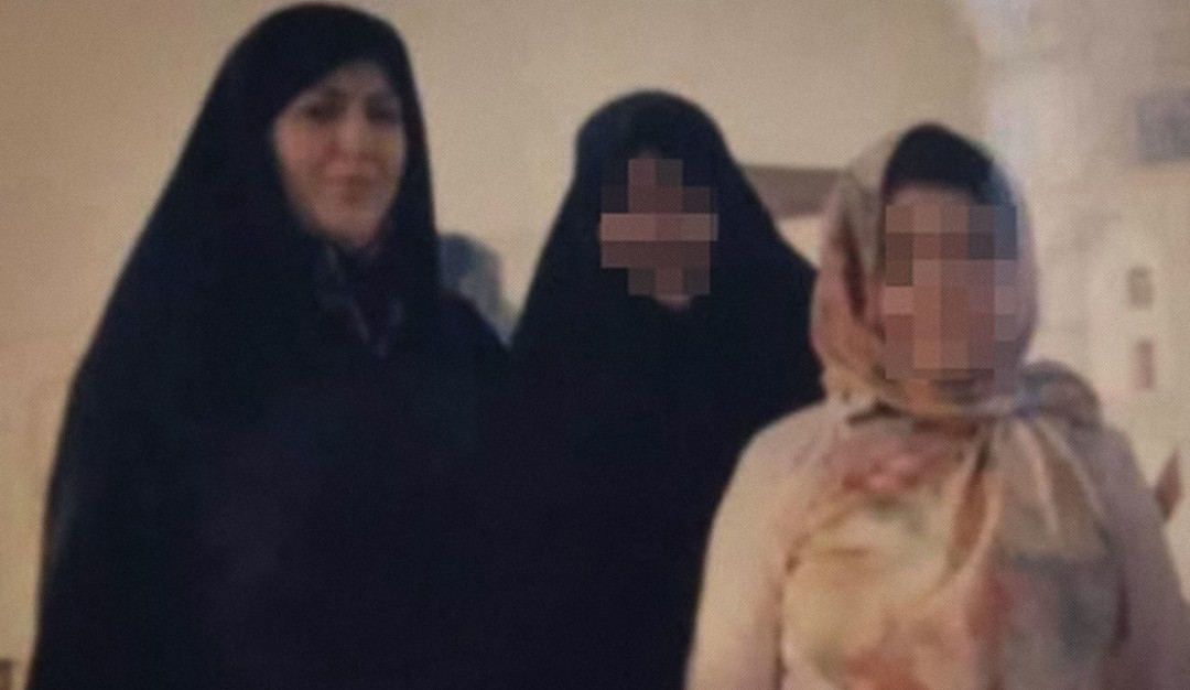 Mujer iraní fallece antes de su ejecución y la ahorcaron
