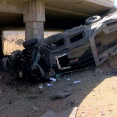 Aumentan accidentes viales en Ciudad Juárez por consumo de alcohol