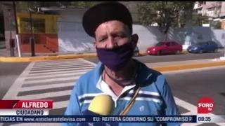 autoridades de acapulco rescatan espacios publicos para inhibir delitos