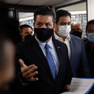 Gobernador-de-Tamaulipas-pide-desechen-solicitud-desafuero