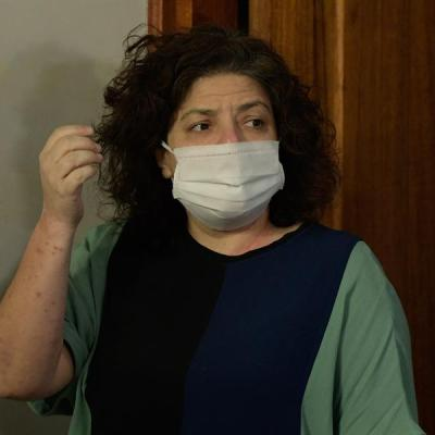 Ministra-de-Salud-de-Argentina-da-positivo-a-COVID-19