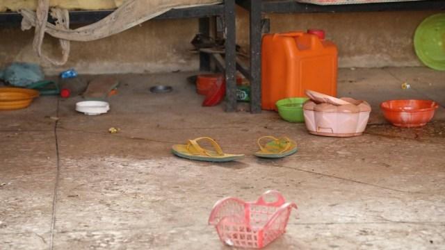 Cuatro muertos y 11 secuestrados en Nigeria tras nuevo ataque de hombres armados
