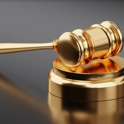 Destituyen-a-magistrado-por-irregularidades-patrimoniales