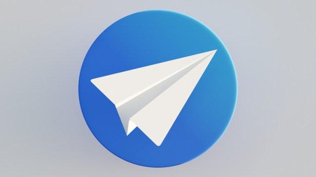 Telegram amplia mensajes que se aueliminan a todos los chats